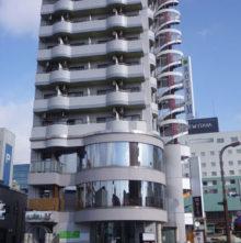 (画像)ホテルM宇都宮