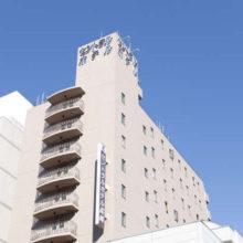 (画像)セントラルホテル高崎