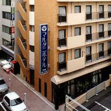 (画像)マルタニホテル