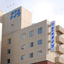 (画像)ホテルメイツ旭川