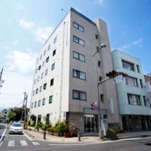 (画像)ホテルトレンド松本