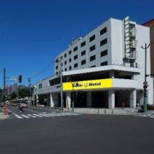 (画像)スマイルホテル