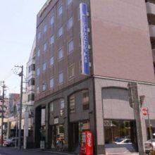 (画像)ホテルテトラ スピリット札幌