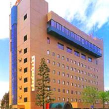(画像)福島リッチホテル