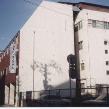 (画像)日本ビジネスホテル