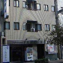 (画像)高松パールホテル