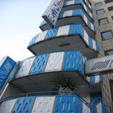 (画像)ビジネスホテル アヴァンティ