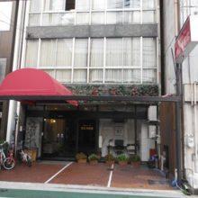 (画像)ハイパーイン徳島東船場