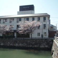 (画像)城内ホテル
