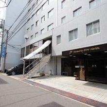 (画像)高松シティホテル