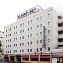 (画像)北九州第一ホテル