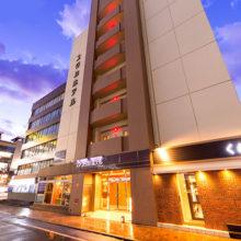 (画像)ユタカホテル