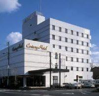 (画像)高松センチュリーホテル