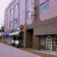 (画像)ビジネスホテル千歳