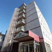 (画像)宮崎ファイブシーズホテル