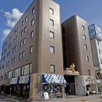 (画像)ホテル・ハーフタイム