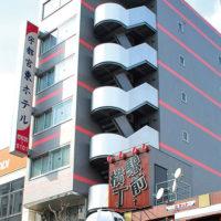 (画像)宇都宮東ホテル