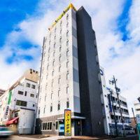 (画像)スーパーホテル