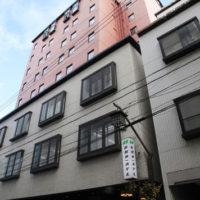 (画像)長野第一ホテル