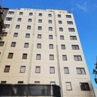 (画像)ホテルクラウンヒルズ熊本