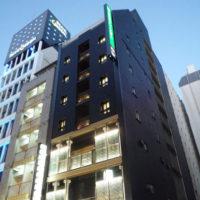 (画像)名古屋栄グリーンホテル