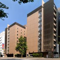 (画像)名古屋栄ワシントンホテルプラザ