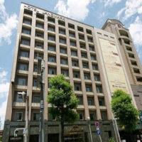 (画像)ホテルランドマーク名古屋
