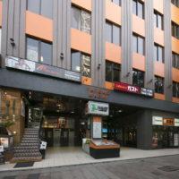 (画像)ホテルエコノ名古屋栄