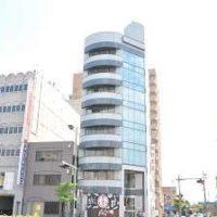 (画像)呉ファーストホテル