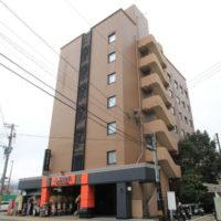 (画像)アパホテル<長崎駅前></noscript></dt> <dd class=