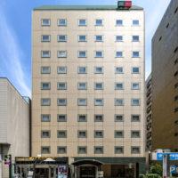 (画像)博多グリーンホテル天神