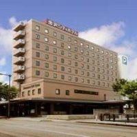 (画像)金沢シティホテル