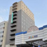 (画像)カントリーホテル新潟