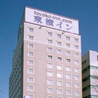 (画像)東横イン前橋駅前