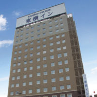 (画像)東横イン