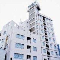 (画像)別府ステーションホテル