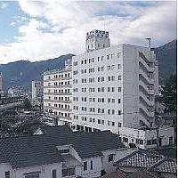 (画像)ホテルフジヨシ