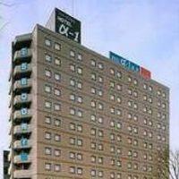 (画像)ホテルアルファーワン秋田