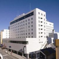 (画像)イーホテル秋田