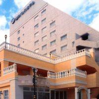 (画像)福井パレスホテル