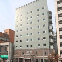 (画像)鳥取グリーンホテルモーリス