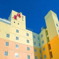 (画像)ホテル港屋