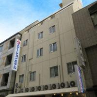 (画像)徳島ステーションホテル