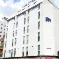 (画像)ホテルアストリア