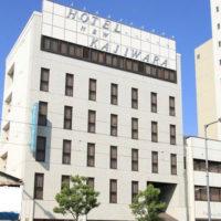 (画像)ホテルニューカジワラ