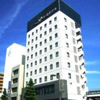 (画像)コートホテル浜松