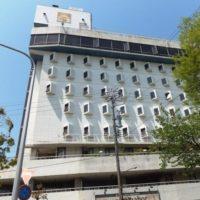 (画像)ホテルグッディ大垣