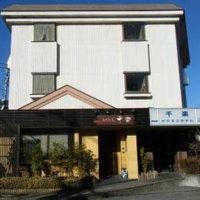 (画像)ビジネスホテル千楽
