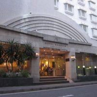 (画像)ホテルハーバー横須賀