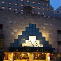 (画像)メルキュールホテル成田